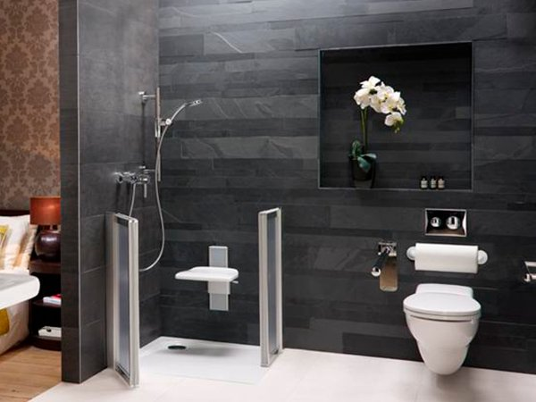 Rivestimento Vasca Da Bagno Roma : Sanitari roma lavandini bidet water vasi piatto doccia