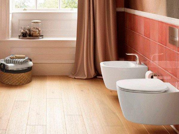 Sanitari roma lavandini bidet water vasi piatto doccia vasca da bagno vasca - Sanitari bagno roma ...