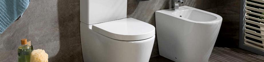 Sanitari roma lavandini bidet water vasi piatto doccia vasca da bagno vasca - Migliori marche sanitari bagno ...